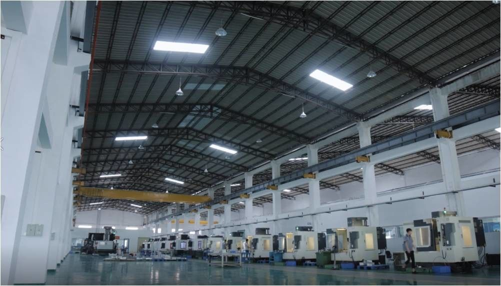 China best BIW Welding Fixture on sales